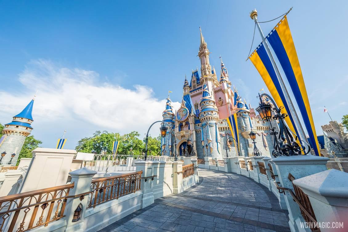 Cinderella-Castle_Full_43139.jpg