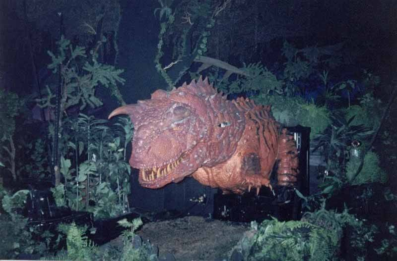 Dinosaur_Full_2688.jpg