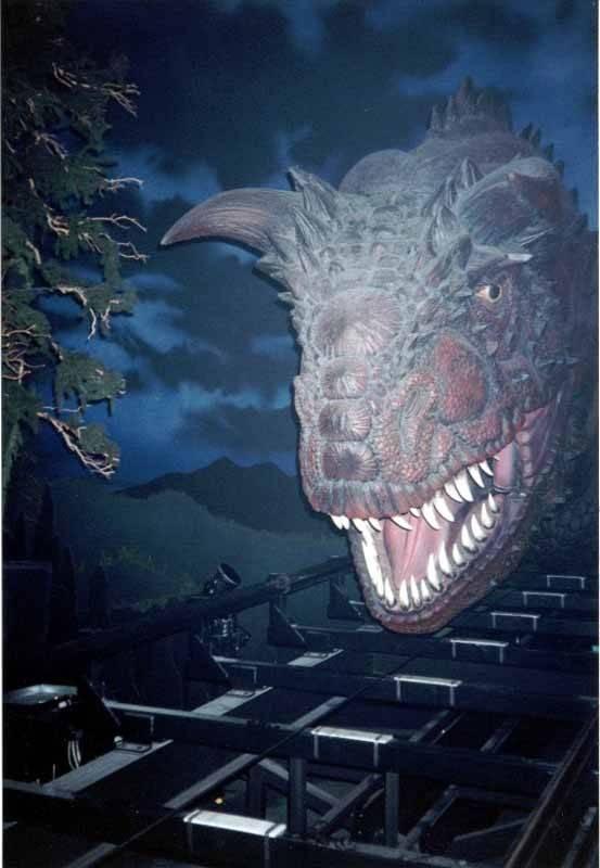 Dinosaur_Full_2696.jpg