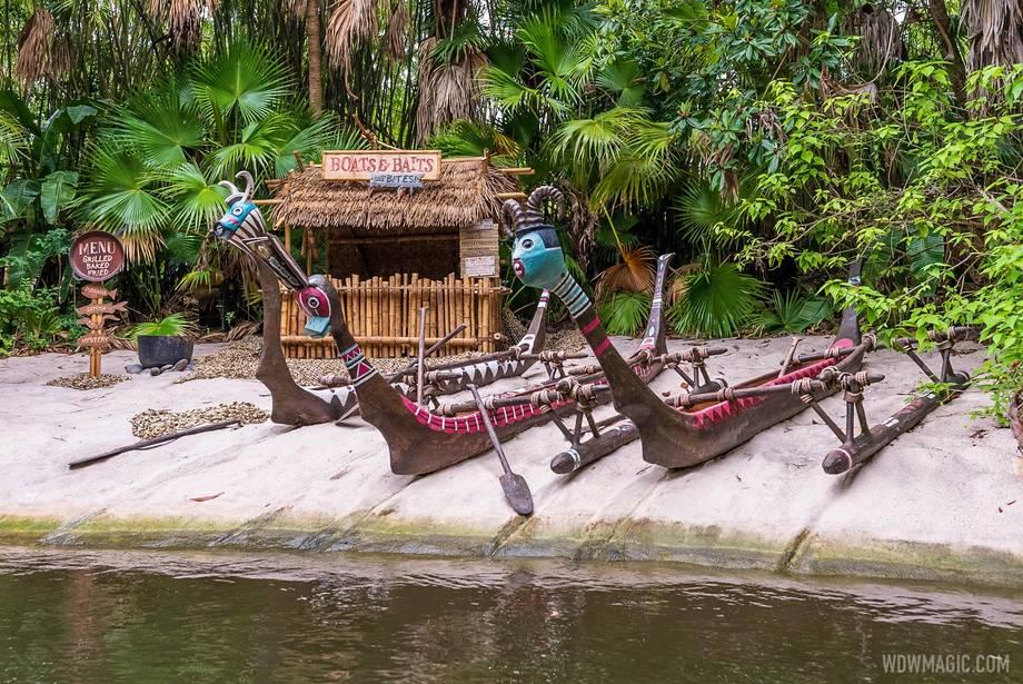 Jungle-Cruise_Full_42261.jpg