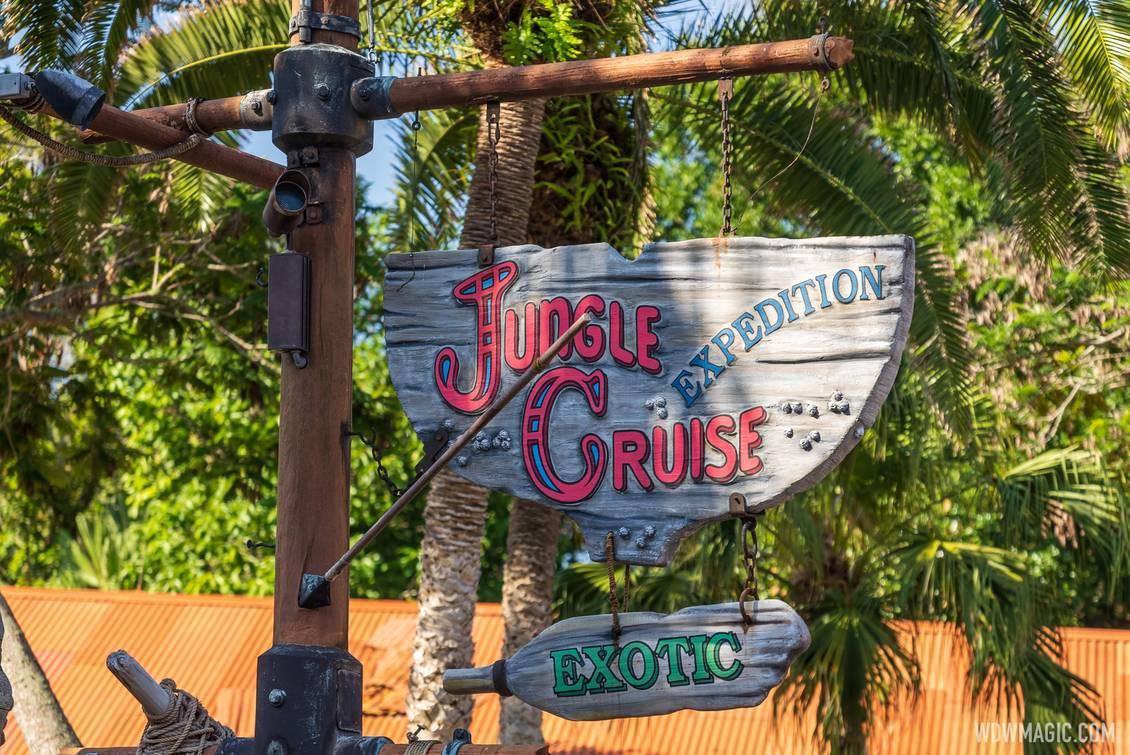 Jungle-Cruise_Full_43082.jpg