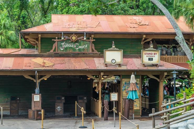 Jungle-Cruise_Full_43151.jpg