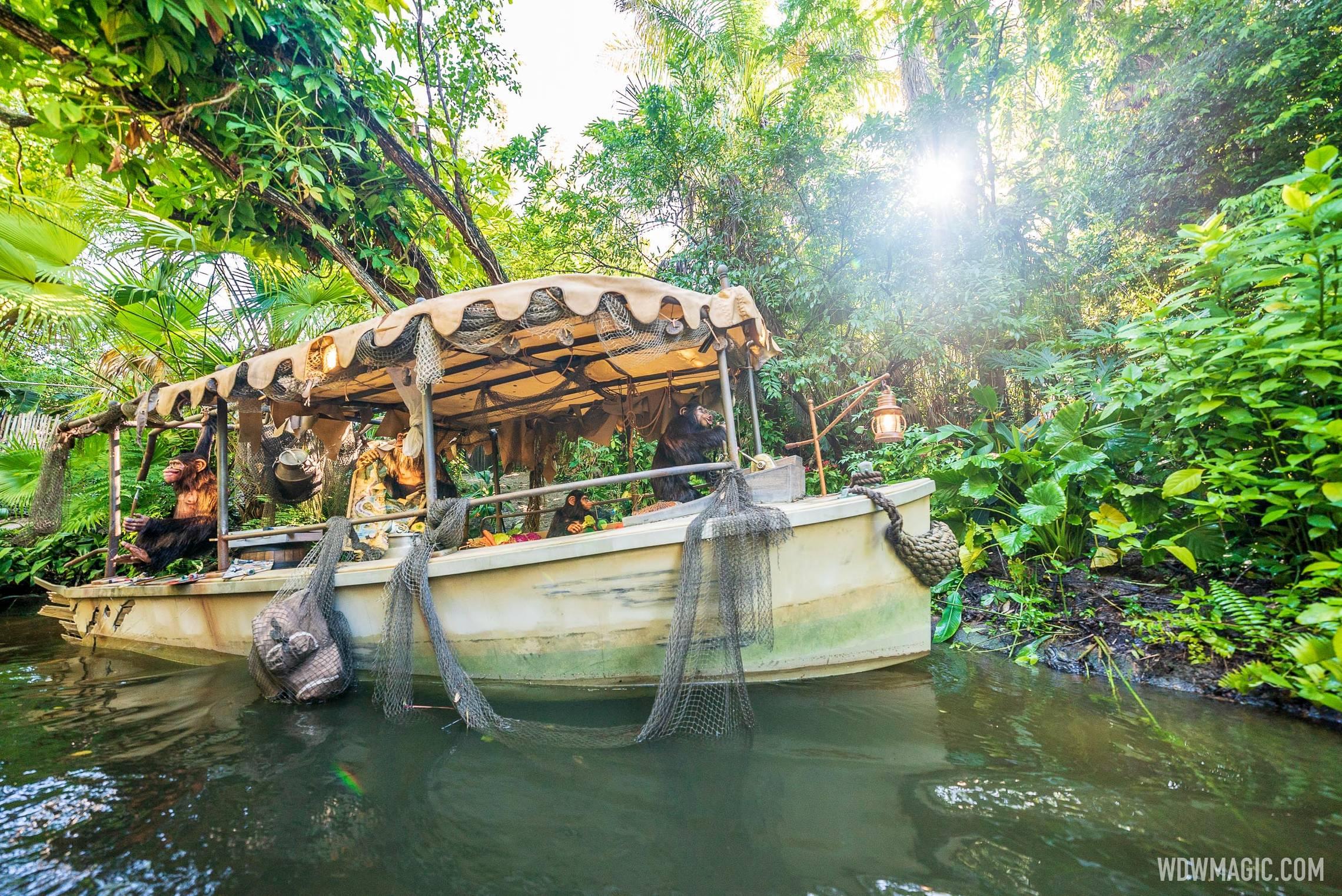 Jungle-Cruise_Full_43200.jpg