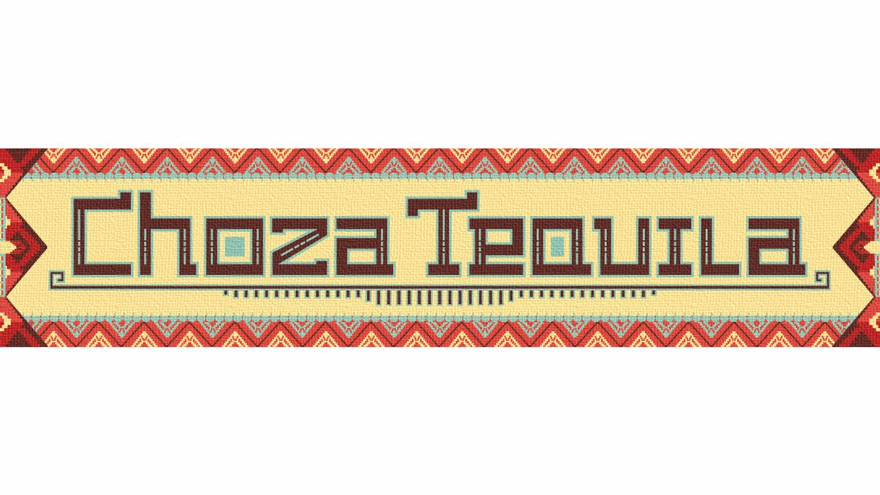 Choza Tequila overview