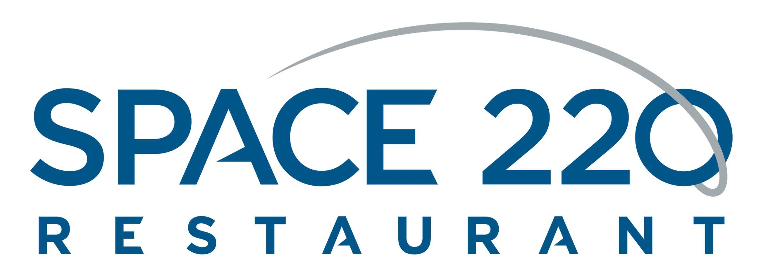 Space 220 Concept art