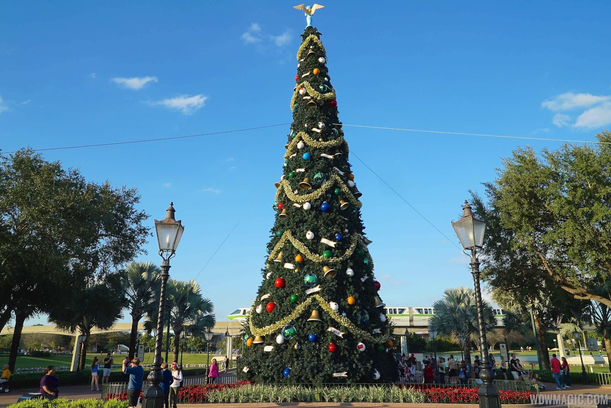 Holidays Around the World overview