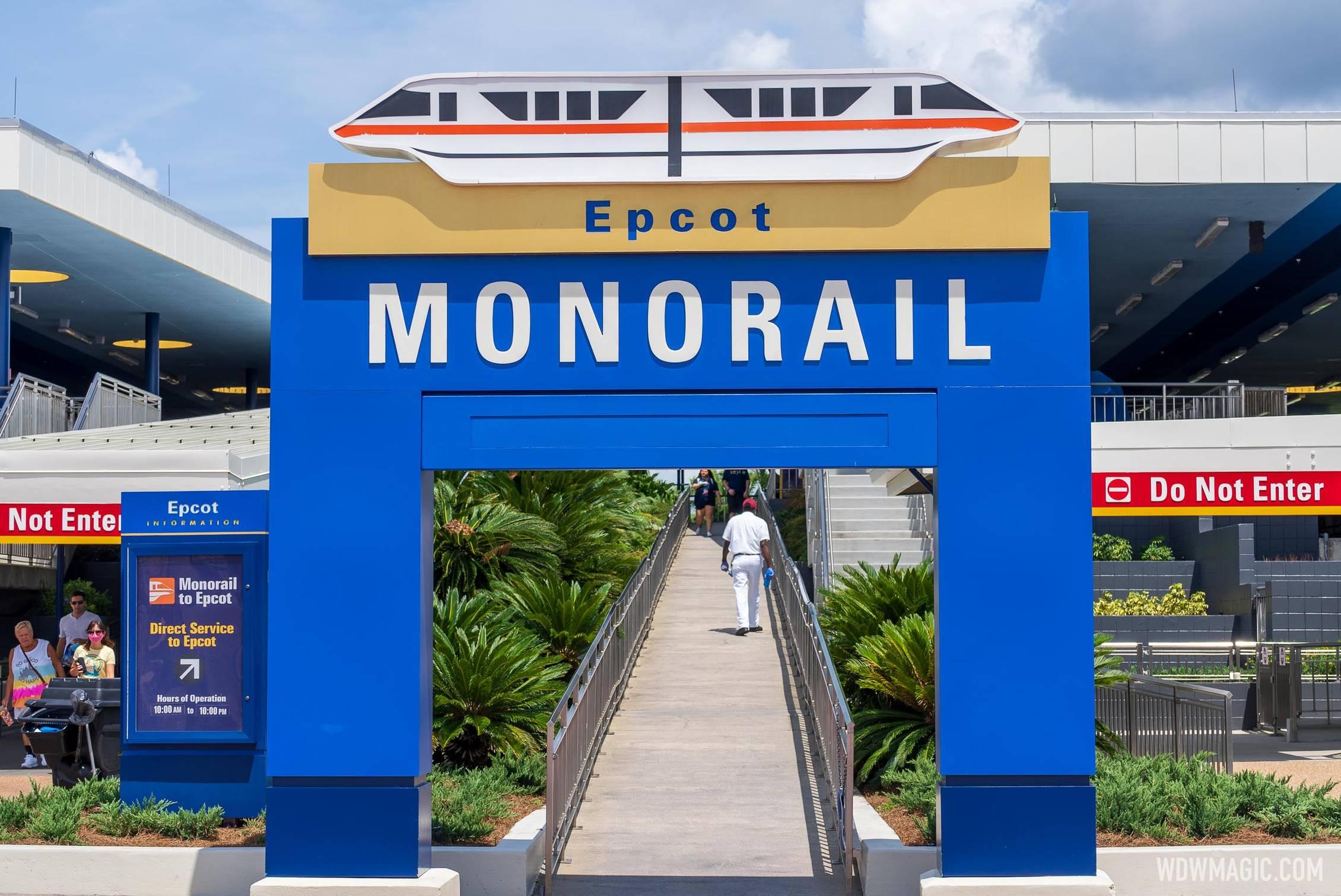 Monorail_Full_43886.jpg